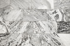 Ελαφριά μαρμάρινη αφηρημένη ανασκόπηση πετρών ομάδων δεδομένων Στοκ Φωτογραφίες