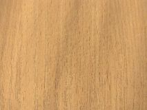 Ελαφριά ξύλινη απεικόνιση υποβάθρου σύστασης Στοκ Φωτογραφίες