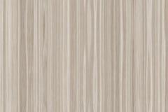 ελαφριά σύσταση ξύλινη απεικόνιση αποθεμάτων