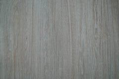 ελαφριά σύσταση ξύλινη Στοκ εικόνα με δικαίωμα ελεύθερης χρήσης