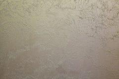 Ελαφριές ραβδώσεις άμμου σε ένα σκοτάδι, υπόβαθρο χάλυβα Διακοσμητικό επίστρωμα για τους τοίχους - άμμος στοκ φωτογραφίες με δικαίωμα ελεύθερης χρήσης