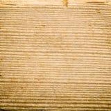 Ελαφρύ εκλεκτής ποιότητας ξύλινο υπόβαθρο με τα δαχτυλίδια δέντρων Στοκ Εικόνες