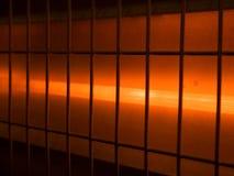 ελαφρύ ραβδί Στοκ Φωτογραφίες