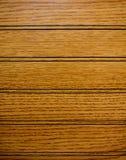 ελαφρύ sawhorse ανασκόπησης ξύλινο Στοκ Εικόνες