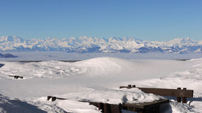 Ελβετία 6 στοκ φωτογραφίες με δικαίωμα ελεύθερης χρήσης