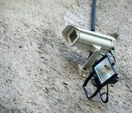 Ελεγκτής στοκ εικόνα με δικαίωμα ελεύθερης χρήσης
