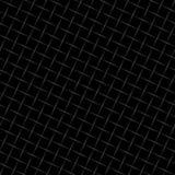 Ελεγμένο συνδεμένο με καλώδιο υπόβαθρο φρακτών Στοκ Εικόνες