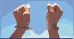 ελευθερία ελεύθερη απεικόνιση δικαιώματος
