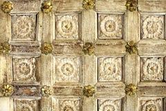 ελεφαντόδοντο πορτών στοκ φωτογραφίες