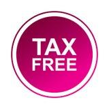 ελεύθερος φόρος ετικ&epsilon Στοκ εικόνες με δικαίωμα ελεύθερης χρήσης