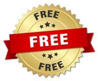 ελεύθερος ελεύθερη απεικόνιση δικαιώματος