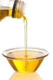 ελιά πετρελαίου στοκ φωτογραφίες με δικαίωμα ελεύθερης χρήσης