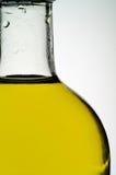 ελιά πετρελαίου Στοκ εικόνες με δικαίωμα ελεύθερης χρήσης
