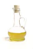 ελιά πετρελαίου Στοκ εικόνα με δικαίωμα ελεύθερης χρήσης