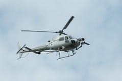 ελικόπτερο στοκ εικόνες με δικαίωμα ελεύθερης χρήσης