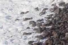 Ελιξίριο Στοκ φωτογραφία με δικαίωμα ελεύθερης χρήσης
