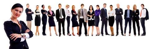 ελκυστικοί επιχειρημα& στοκ φωτογραφίες με δικαίωμα ελεύθερης χρήσης