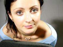 ελκυστικός στοκ εικόνες με δικαίωμα ελεύθερης χρήσης