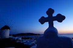 ελληνικά Στοκ φωτογραφίες με δικαίωμα ελεύθερης χρήσης
