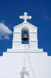 ελληνικά Στοκ εικόνα με δικαίωμα ελεύθερης χρήσης