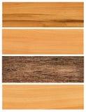 εμβλήματα που τίθενται ξύ&lamb Στοκ φωτογραφία με δικαίωμα ελεύθερης χρήσης