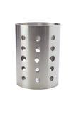 Εμπορευματοκιβώτια για τα εργαλεία κουζινών όπως ο Turner, οι κουτάλες, τα κουτάλια, chopsticks, κ.λπ. Στοκ εικόνες με δικαίωμα ελεύθερης χρήσης