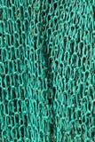 Εμπορικό δίχτυ του ψαρέματος στοκ φωτογραφίες με δικαίωμα ελεύθερης χρήσης