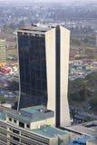 Εμπορικό κέντρο του Ναϊρόμπι, Κένυα, εκδοτική Στοκ φωτογραφίες με δικαίωμα ελεύθερης χρήσης