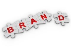 εμπορικό σήμα Απεικόνιση αποθεμάτων