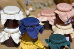 εμπόριο φυσικών προϊόντων τρ Στοκ φωτογραφία με δικαίωμα ελεύθερης χρήσης