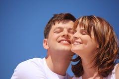 ενάντια στον ελκυστικό μ&pi Στοκ φωτογραφίες με δικαίωμα ελεύθερης χρήσης