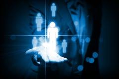 ενάντια στον μπλε χρωματισμένο ουρανό σωλήνων δικτύωσης δικτύων έννοιας Στοκ Εικόνες