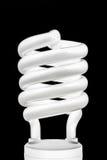 Ενέργεια - αποταμίευση lightbulb Στοκ Φωτογραφίες