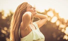 Ενέργεια και ήλιος στοκ εικόνες