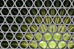 ενέργεια πράσινη Στοκ φωτογραφίες με δικαίωμα ελεύθερης χρήσης