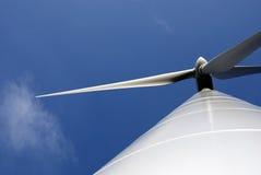 ενέργεια πράσινη Στοκ φωτογραφία με δικαίωμα ελεύθερης χρήσης