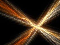 ενέργεια απεικόνιση αποθεμάτων