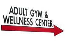 ενήλικη άσκηση στοκ εικόνες με δικαίωμα ελεύθερης χρήσης