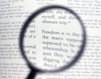 ενίσχυση γυαλιού στοκ εικόνες με δικαίωμα ελεύθερης χρήσης