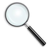 ενίσχυση γυαλιού διανυσματική απεικόνιση