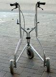 Ενίσχυση περπατήματος στοκ εικόνες