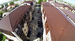Εναέριο photo25 Στοκ φωτογραφίες με δικαίωμα ελεύθερης χρήσης