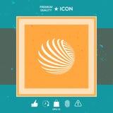 εναλλακτικό COM colldet10709 colldet10711 απομονωμένο HTTP λογότυπο ενεργειακής γραφικής παράστασης σχεδίου dreamstime οικολογικό Στοκ φωτογραφίες με δικαίωμα ελεύθερης χρήσης