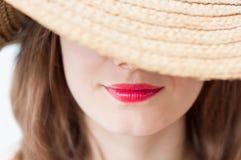 ενεργές όμορφες ικανότητας κοριτσιών κοριτσιών ευτυχείς απομονωμένες ανθρώπων προσώπων όμορφες νεολαίες γυναικών γυναικών εφήβων  Στοκ φωτογραφίες με δικαίωμα ελεύθερης χρήσης