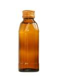 Ενεργειακό ποτό στοκ φωτογραφίες