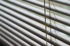 Ενετικοί τυφλοί Στοκ φωτογραφία με δικαίωμα ελεύθερης χρήσης