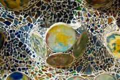 ενιαίο vase Στοκ Εικόνες