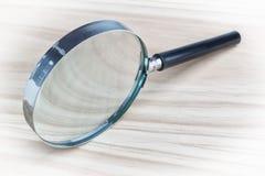Ενισχύοντας - ενίσχυση γυαλιού - γυαλί. Στοκ Εικόνες