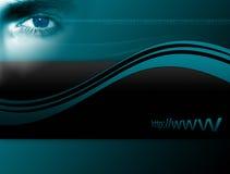 εννοιολογικό σχεδιάγρ&al Στοκ Εικόνα