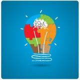 Εννοιολογική ιδέα Στοκ εικόνες με δικαίωμα ελεύθερης χρήσης